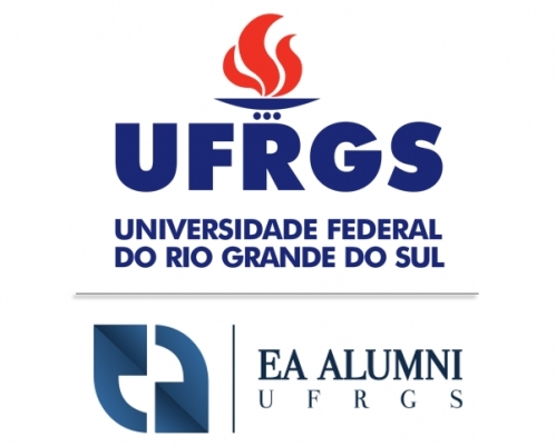 Unicontrol & UFRGS