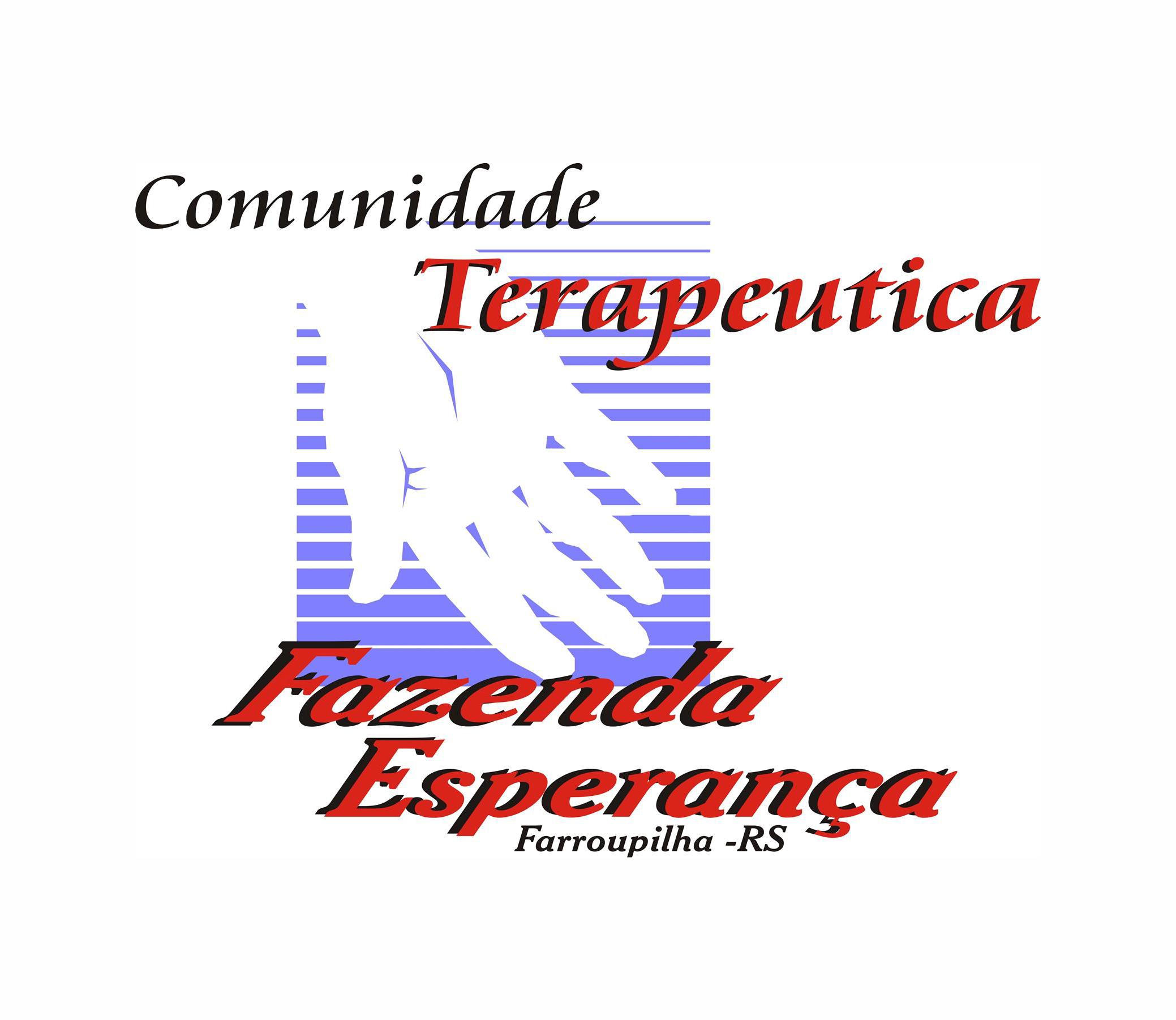 Depoimento - Gabriela Bonifácio