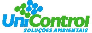 Unicontrol - Controle de pragas